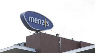 Hoofdkantoor van Menzis in Enschede