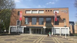 gemeentehuis Losser