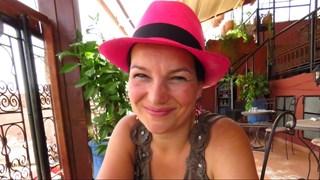 Sarah Kolenberg