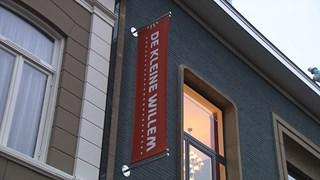 Theater De Kleine Willem