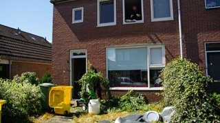 Politie ontmantelt hennepkwekerij in Hasselt