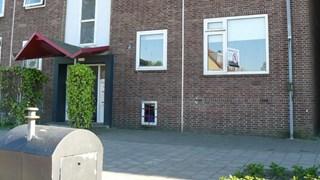 Drugswoning in Almelo op slot