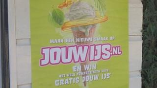 Jouwijs.nl