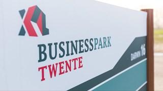 Voor het eerst geen oplopende tekorten voor het XL BusinessparkTwenteinAlmelo
