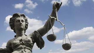 De man is veroordeeld tot tbs met dwangverpleging