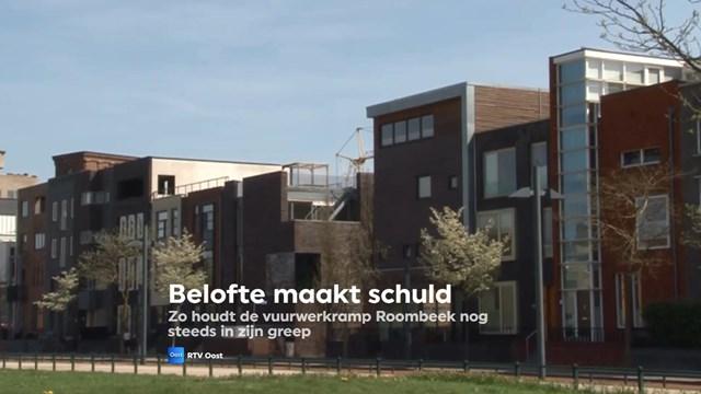 Belofte maakt schuld - fotograaf: RTV Oost