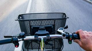 ANBO wil fietscursus voor alle e-bikers