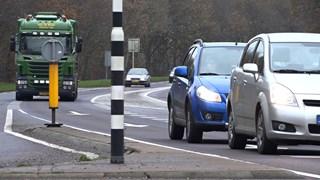 Hellendoorn wil twee fietsbruggen