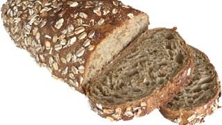 Haverstoete, een van de varianten op het eigen brood uit het Vechtdal