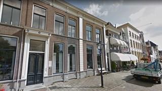 Gesplitste woningen brengen leven in de Zwolse binnenstad, waarom wil de gemeente er van af?
