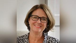 Wilma van Ingen is de nieuwe voorzitter van de Raad van Toezicht