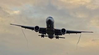"Belevingsvlucht onder vuur: ""Niks te maken met dagelijkse hoeveelheid ellende als Lelystad Airport o"