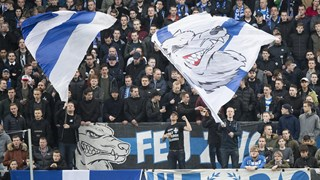 PEC Zwolle zit al boven de 9000