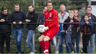 Voorbereiding PEC Zwolle aangepast