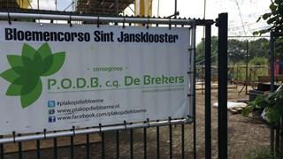 Corso St. Jansklooster