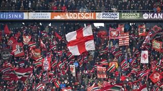 Seizoenkaart niet verlengd? Vriendenkring FC Twente gaat fans die hebben opgezegd bellen