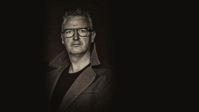 Ronald Westerhuis - fotograaf: Ronald Westerhuis