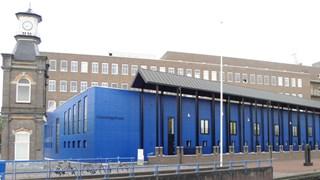 Rechtbank Almelo