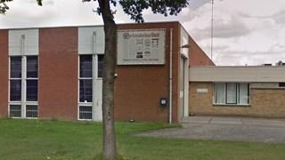 Het gebouw van Werkmakelaar-Oost in Deventer