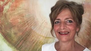 Rosée van der Kaap