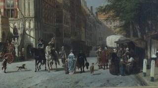 1250 jaar Deventer