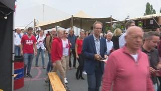 Kennisfestival Deventer