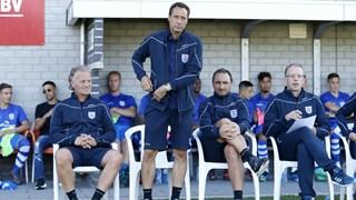 Zwolle verliest van Meppen