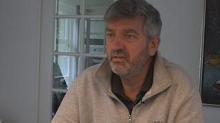 Peter Wijninga