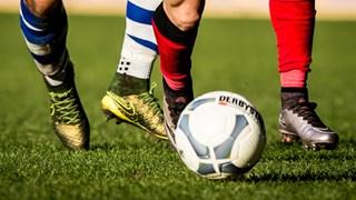 Indeling amateurvoetbal bekend