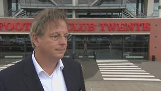 Erik Velderman