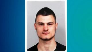 Politie Enschede zoekt man die in verwarde toestand van huis vertrok