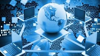 Het World Wide Web