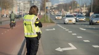 Meerdere verkeerscontroles in Deventer: dit kwam de politie tegen
