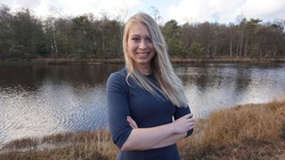 Anieke Kranenburg (25)