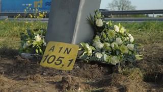 Twee van de slachtoffers speelden bij Columbia