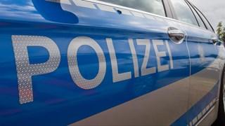 Man uit Ommen (71) zwaargewond geraakt bij motorongeluk in Ommen