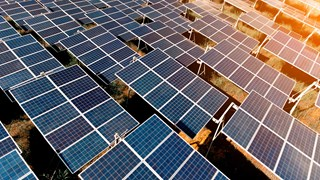 Hardenbergse raad geeft fiat voor komst nog eens drie zonneparken