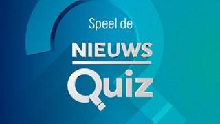 RTV Oost Nieuwsquiz