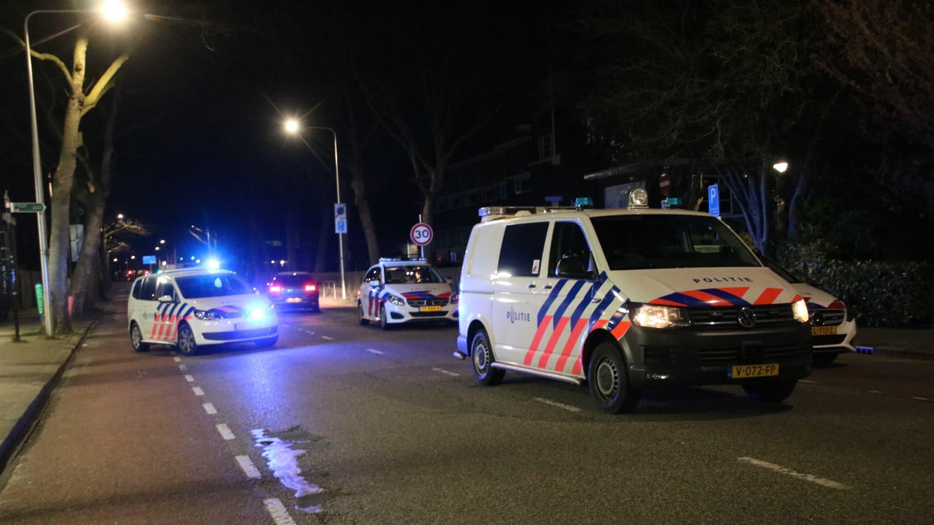 Politie pakt drie inbrekers op in Zwolle, verdachte moet opmerkelijke buit inleveren