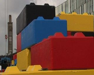 Legokerk Enschede