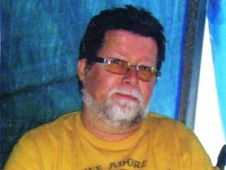 De vermoorde Jan Diphoorn bewaarde foto's van zijn slachtoffertjes