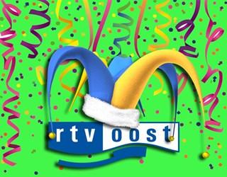 RTV Oost Carnaval