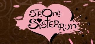 StrongSisterRun