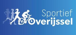 Sportief Overijssel