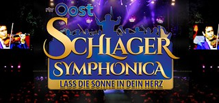 RTV Oost Schlagersymphonica