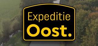 Expeditie Oost