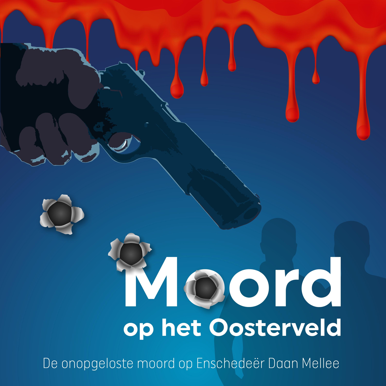 Aflevering 1 - Daan Mellee uit Enschede werd op 2 juli 2018 vermoord. Hij had al vaker gezegd dat hij niet oud zou worden. Dat had alles te maken met zijn levensstijl. Wie Daan was, dat hoor je in deze aflevering.