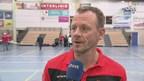 Wilfried Groothuis