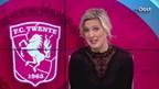 Coen Brinkman van 'Twente Verenigt' te gast bij Overijssel Vandaag