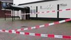 Politie onderzoekt brand in Enschede